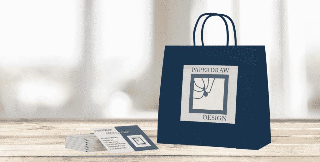 Grafisch ontwerp, drukwerk, huisstijl, logo, flyer, poster, afbeelding, png, brand, merk